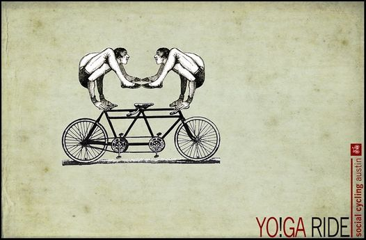 Tues Evening Yoga w\/ Amelia