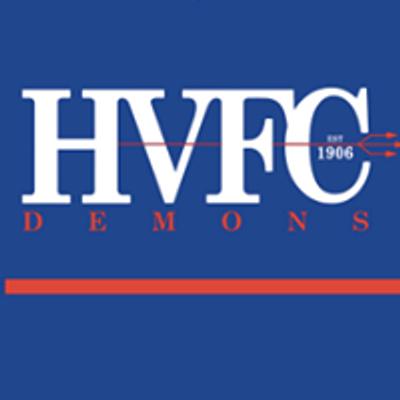 Hope Valley JFC