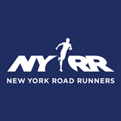 New York Road Runners (NYRR)