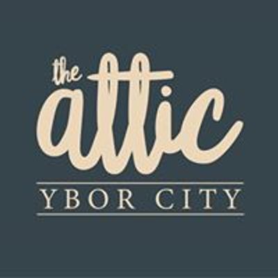 The Attic at Rock Brothers