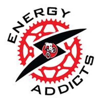 Energy Addicts