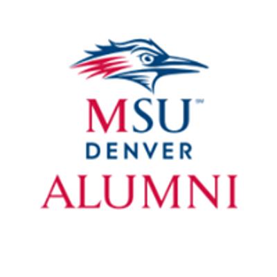 Metropolitan State University of Denver Alumni