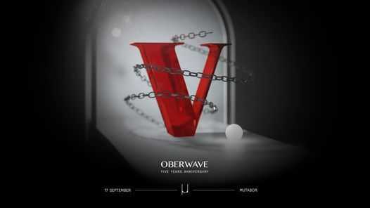 OBERWAVE V YEARS