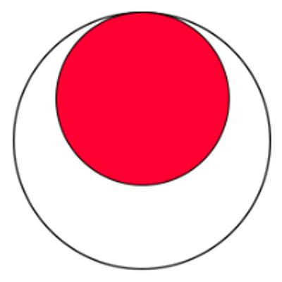 Japan Karate Association of New Zealand