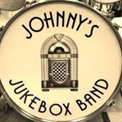 Johnny's Jukebox Band
