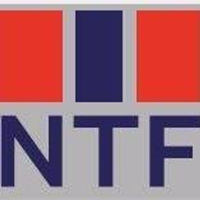 Norsk TotalforsvarsForum