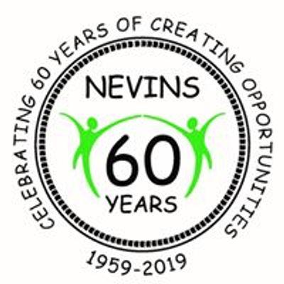 Nevins Inc.