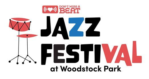 Don't Miss A Beat Jazz Festival