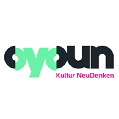 Oyoun - Kultur NeuDenken