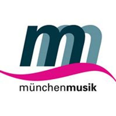 M\u00fcnchenMusik