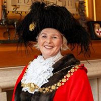 Lord Mayor's Gift Gala