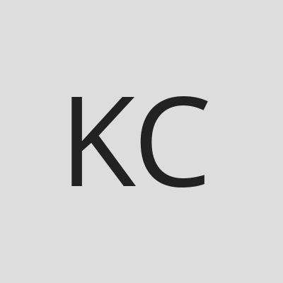 KRISP Collective