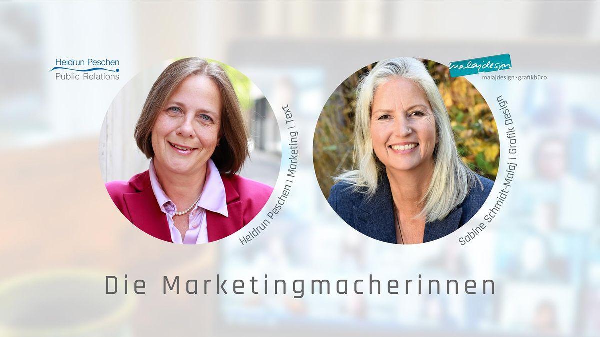 Online-Workshop: Praxismarketing mit Nebenwirkung ERFOLG