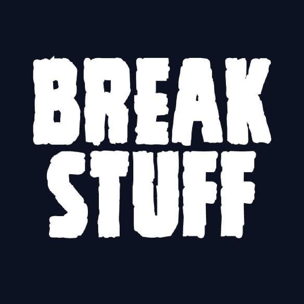 Break Stuff: A Night Of Nu Metal Nostalgia