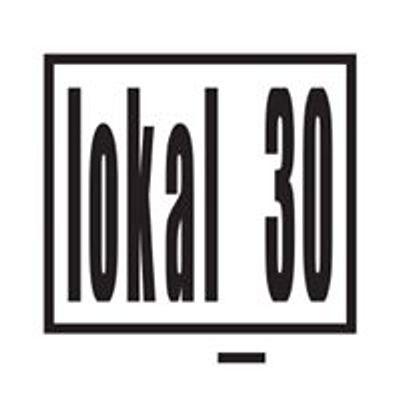 lokal_30
