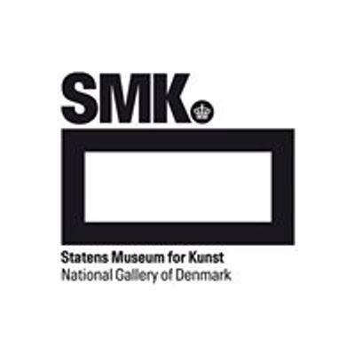 SMK - Statens Museum for Kunst