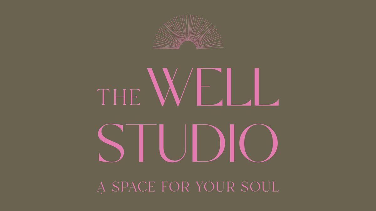 Soulful Wellness Retreat
