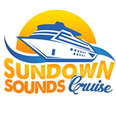 Sundown Sounds Cruise