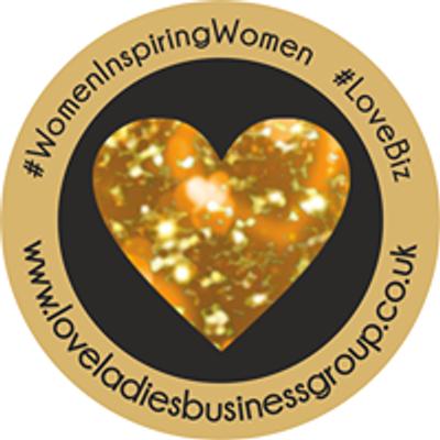 Birmingham Love Ladies Business Group