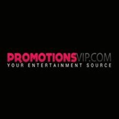 Promotionsvip.com