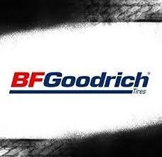 September 8, 2021  BF Goodrich  Autocross School