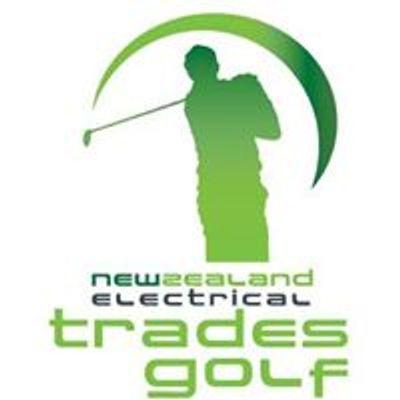 NZ Electrical Trades Golf