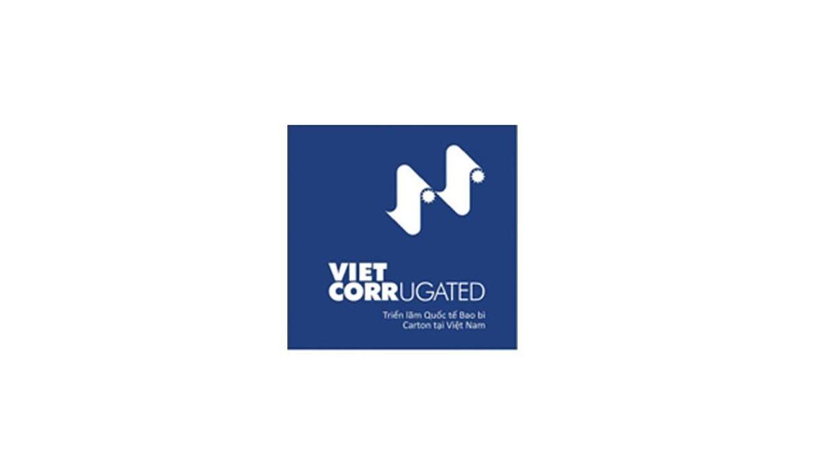 VietCorrugated 2021