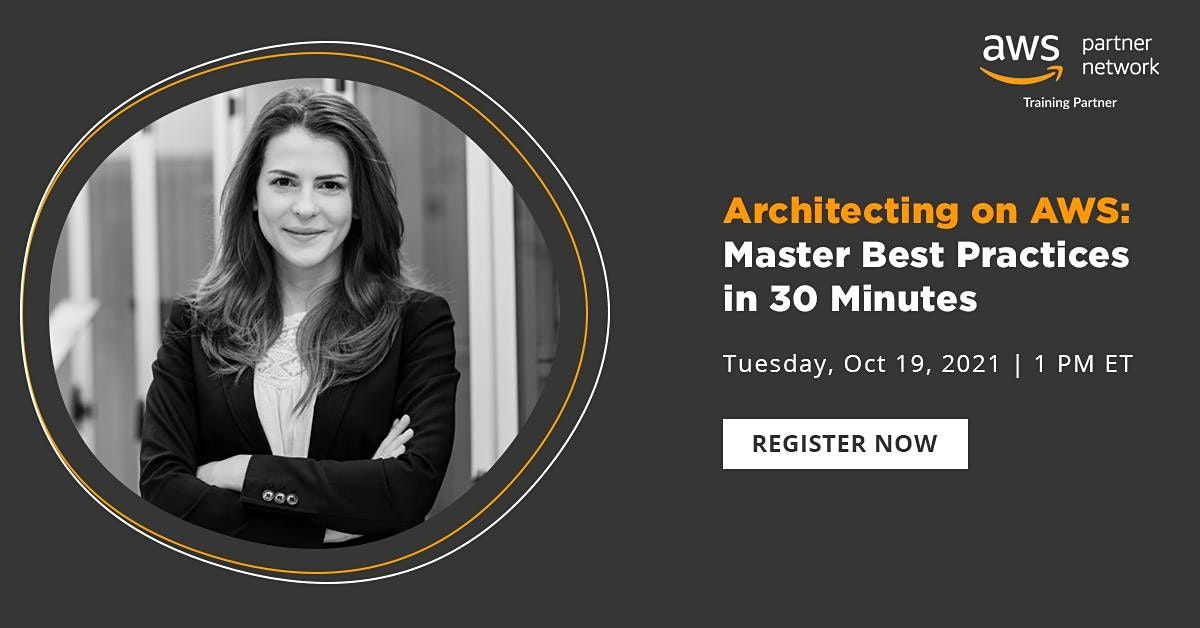 Webinar-How to Deploy Microsoft 365 Apps and Workloads