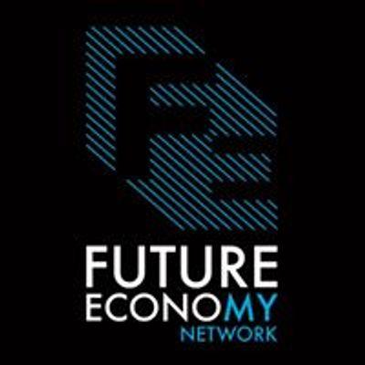 The Future Economy Network