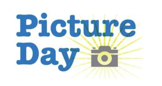 School Picture Day, Jamestown Elementary School PTA, Arlington, 23 February  2021
