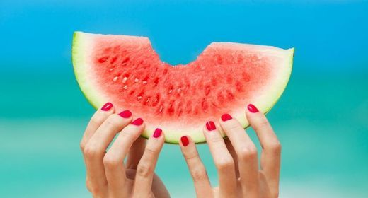 Summer Lovin' Fun!!
