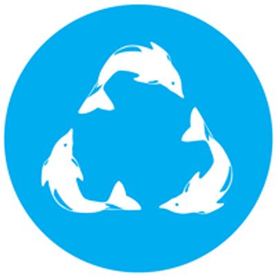Sustainable Coastlines