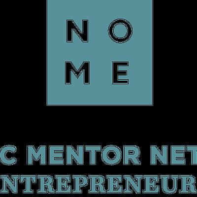Nordic Mentor Network for Entrepreneurship