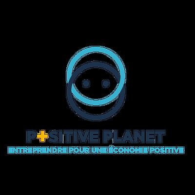 Positive Planet Paris