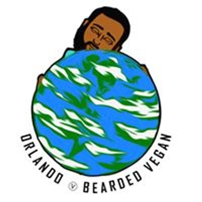 Orlando Bearded Vegan