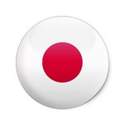 Jeunes Japonnais \u00e0 Paris