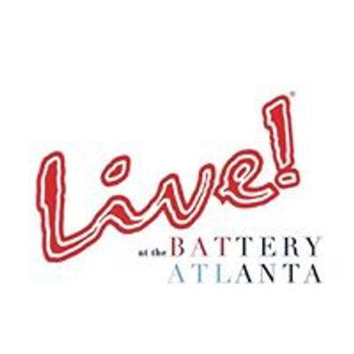 Live at the Battery Atlanta