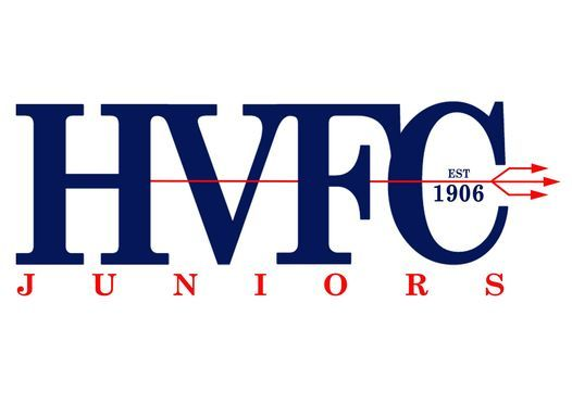 HVJFC 2021 AGM