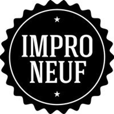 Impro Neuf