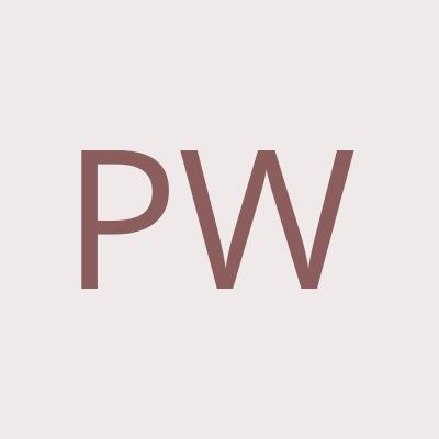 Paulette Weir