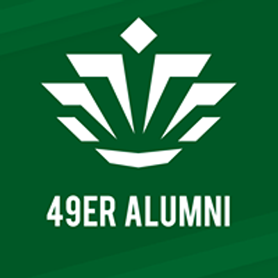 UNC Charlotte Alumni