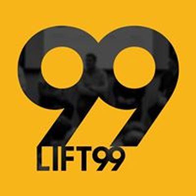 LIFT99co
