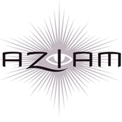 AZ I AM