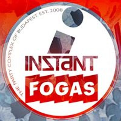 Instant-Fogas Komplexum