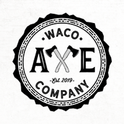 Waco Axe Co