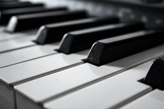UWA Day of Piano