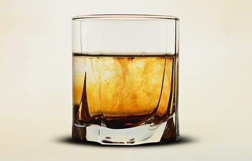 Father\u2019s Day Whiskey Flight  at Habitat at 1 Hotel South Beach