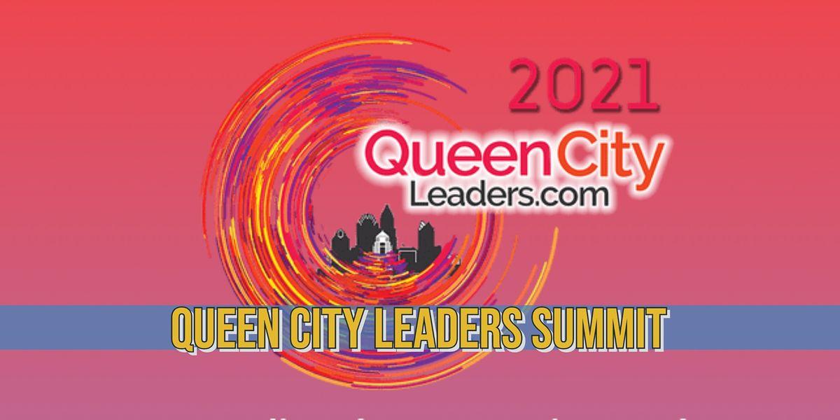 Queen City Leaders Summit