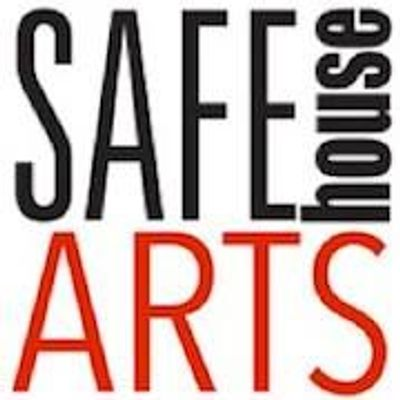 SAFEhouse for the Performing Arts