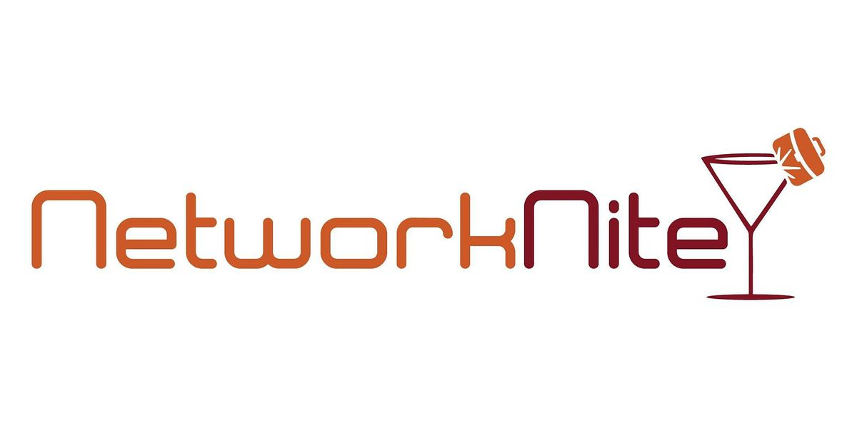 Business Networking in Orlando | NetworkNite Business Professionals